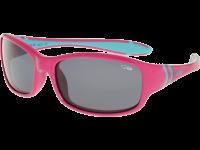 FLEXI E964-2P hytrel pink/blue