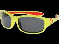 FLEXI E964-3P hytrel green/orange