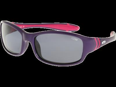 FLEXI E964-4P hytrel violet/pink