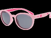 MARGO E969-2P hytrel matt pink