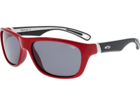MIKA E972-1P hytrel red / black