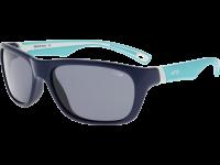 MIKA E972-2P hytrel blue