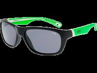 MIKA E972-3P hytrel black / green