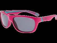MIKA E972-4P hytrel pink / blue