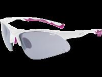 BALAMI E992-4 grilamid TR90 white / pink