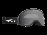 CRUISE H615-1 TPU matt black
