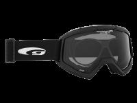 VIGO H616-1R TPU matt black