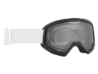 VIGO H616-3R TPU matt black