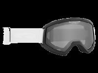 VIGO H616-3 TPU matt black
