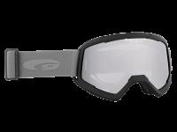 VIGO H616-4R TPU matt black