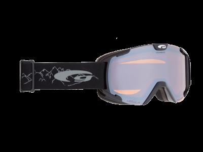 NEBULA H625-1 TPU black