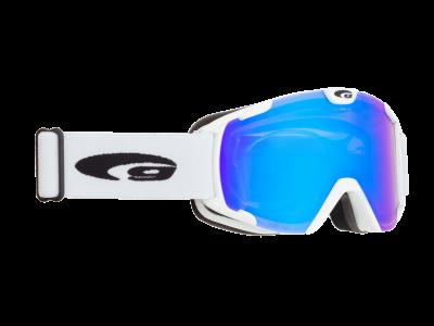 NEBULA H625-3R TPU white