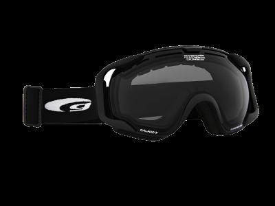 GALAXO P H633-1P TPU matt black