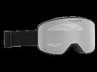 FROMM H644-2R TPU matt black / grey