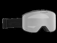 FROMM H644-2 TPU matt black / grey