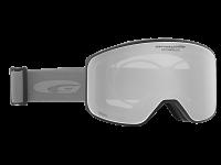 FROMM H644-3R TPU matt black / grey
