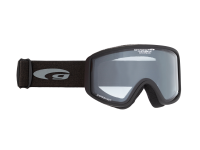 STARDUST H740-1 TPU matt black