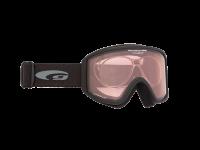 STARDUST H740-2R TPU matt black