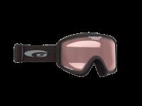 STARDUST H740-2 TPU matt black