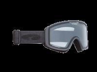 STARDUST H740-3 TPU matt grey