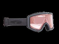 STARDUST H740-4R TPU matt grey