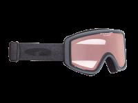STARDUST H740-4 TPU matt grey