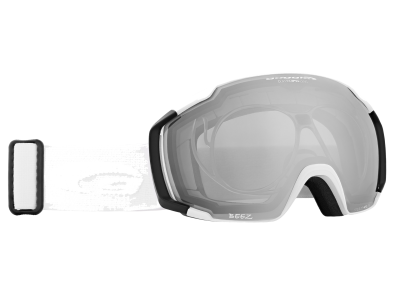 BEEZ H780-5R TPU white