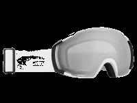 BEEZ H780-5 TPU white