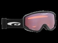 GONZO H782-1 TPU black