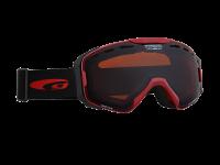 RAPTOR H886-3 TPU red
