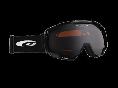 ZEVA H890-1R TPU black