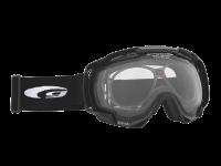 ZEVA H890-5R TPU black