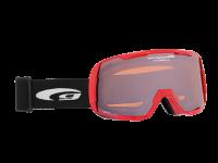 GRIZ H895-2 TPU red