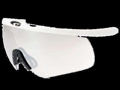 T325-A white