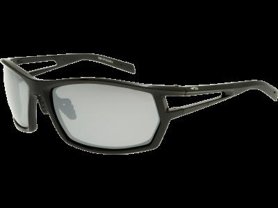UGRES T351-1P polycarbonate black