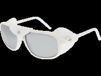 EVEREST T400-2P grilamid TR90 matt white