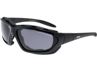 MESE P T437-1P grilamid TR90 black