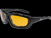 MESE P T437-4P grilamid TR90 black