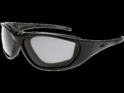 OKAO T513-1P grilamid TR90 black