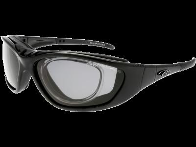 OKAO T513-1PR grilamid TR90 black
