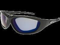 OKAO T513-2P grilamid TR90 matt black