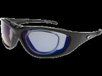 OKAO T513-2PR grilamid TR90 matt black