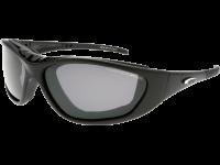 OKAO T513-4P grilamid TR90 matt black
