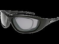 OKAO T513-4PR grilamid TR90 matt black