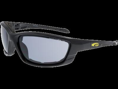 TEKO T520-1 grilamid TR90 black