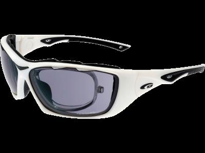 VUSSO T521-4R polycarbonate matt white