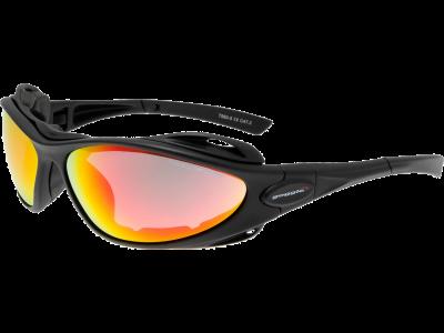 AYURA T560-5 grilamid TR90 matt black
