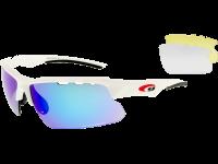 FAUN T579-3 polycarbonate white
