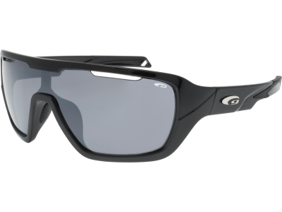 TIMOR T648-1 polycarbonate black