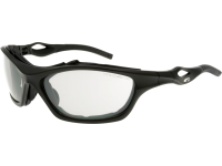 RIZA T655-1 polycarbonate matt black
